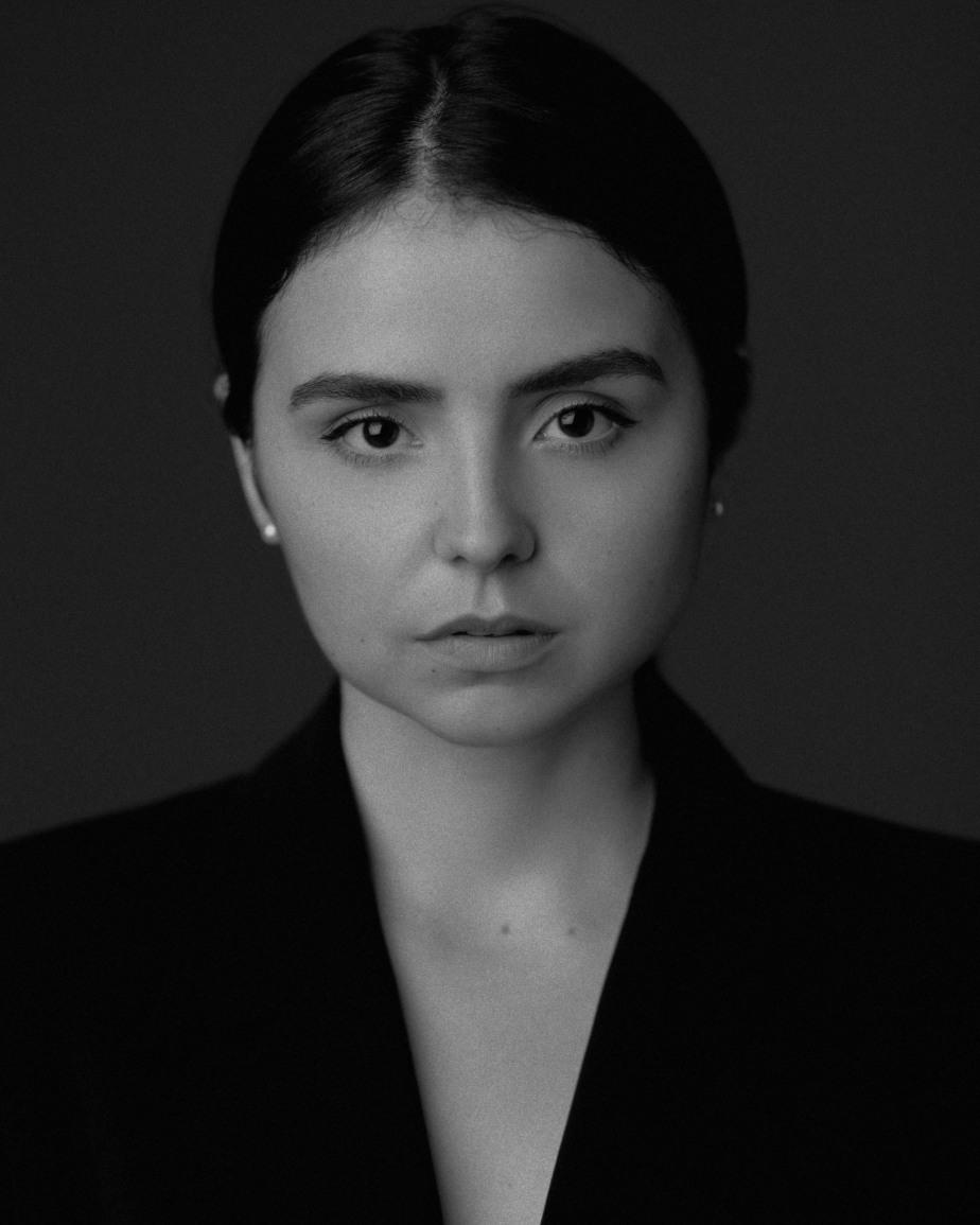 CatalinaCazacu
